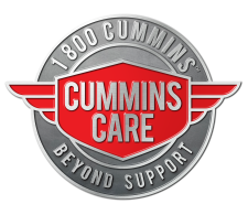 Cummins Care - Electronic Tool Support